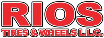 Rios Tires & Wheels LLC