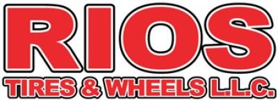 Rios Tires & Wheels LLC